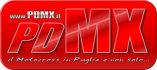 pdmx.jpg