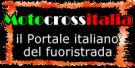 www.motocrossitalia.it